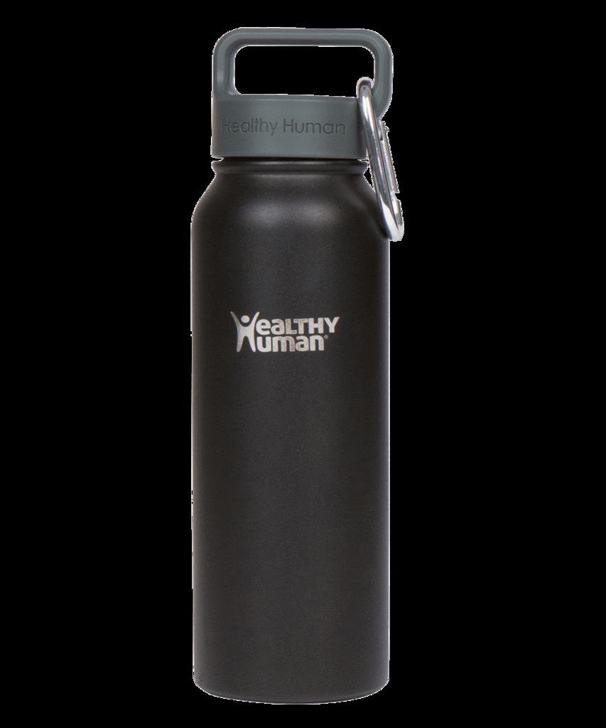 21oz 620ml Stein Bottle Healthy Human Life Uk